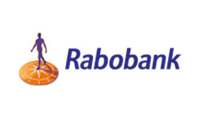 Rabobank Investment Advisory Services (RIAS)