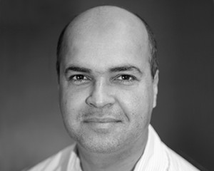 Shakir Machhiwala