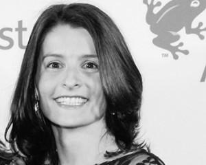 Hélène Roy