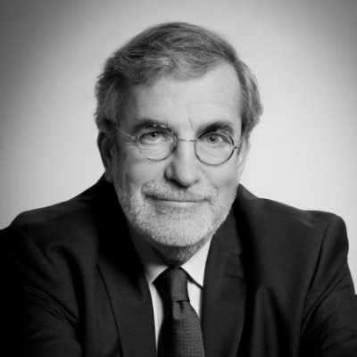 Jean-François Isambert