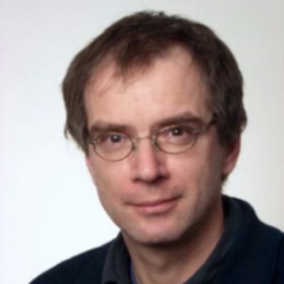 Michael Brüntrup