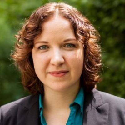Mareike Brandt