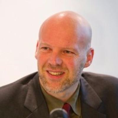 Ulrich Hess