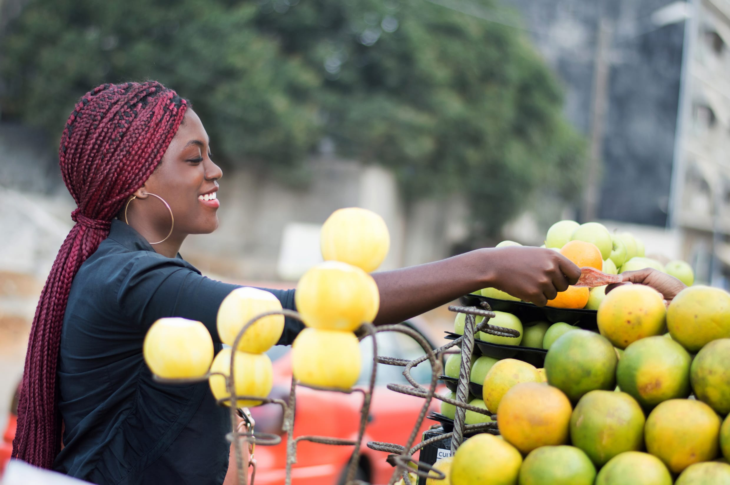 A call for digital registration of women agribusinesses in East and Southern Africa