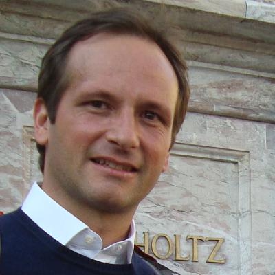 Gian Nicola Francesconi