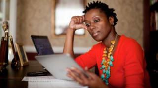 Blogguer pour les femmes dans l'agriculture