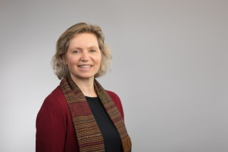 In this interview, Professor Frederike Praasterink emphasises the need for coalitions as part of the strategy for transforming food systems