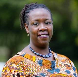 After 10 years of AWARD, Dr Wanjiru Kamau-Rutenberg explains what more needs to be done to support women in the agricultural research and agribusiness sectors