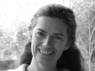 Betty Wampfler is Professor of Development Economics at Montpellier SupAgro and researcher in CIRAD's Markets, Organizations, Institutions and Stakeholder Strategies Joint Research Unit