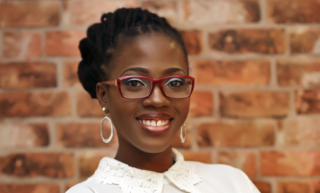 Kasope Ladipo-Ajai explains how the right marketing and branding is vital for a new business