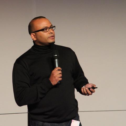 Karim Sy, Jokkolabs
