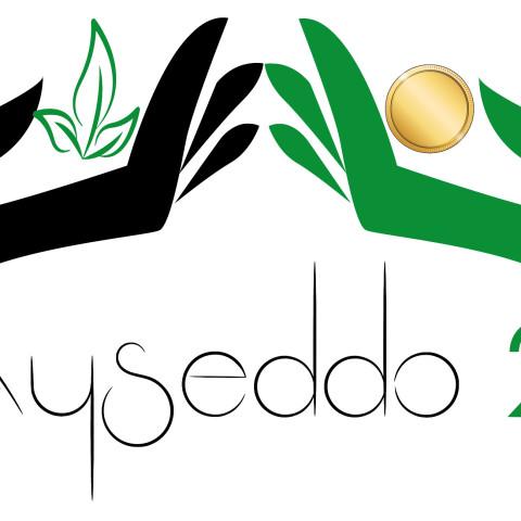 Bayseddo 2.0