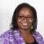 Stella Ndirangu