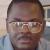 George Wamukoya