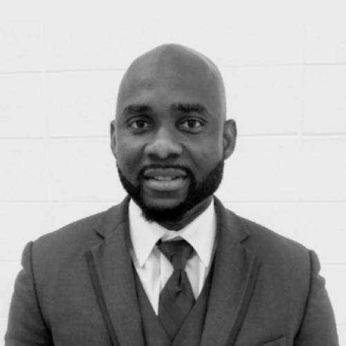 Theo Udeigwe