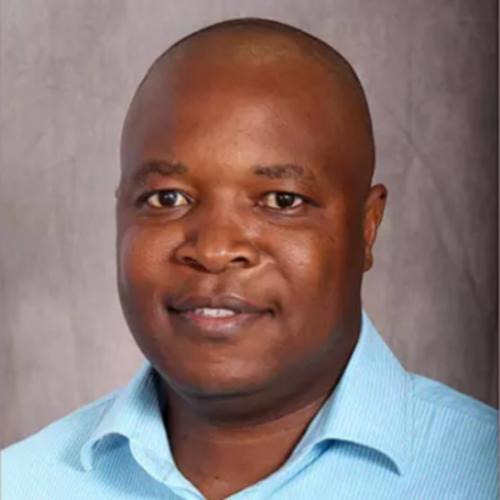 Manyewu Mutamba