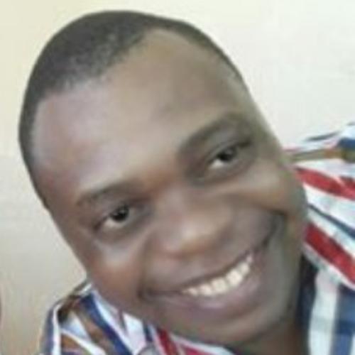 Kizito Makoye