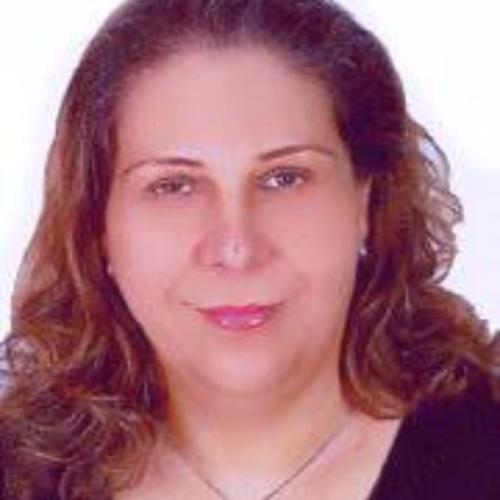 Fatma Ben Rejeb