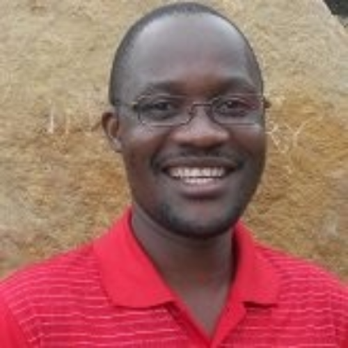 Munyaradzi Makoni
