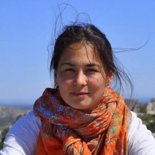 Denise Soesilo