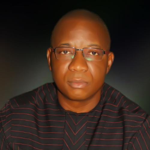 Agwu Ekwe Agwu