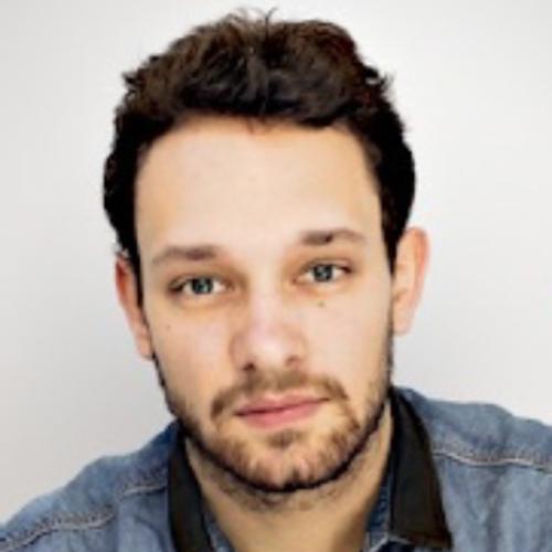 Matteo Maillard