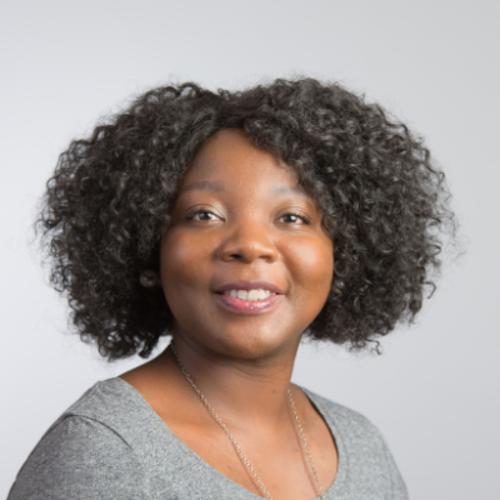 Chipo Msengezi