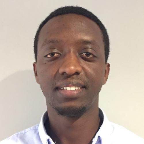 Didier Muyiramye