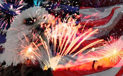 Celebrate Our Freedom