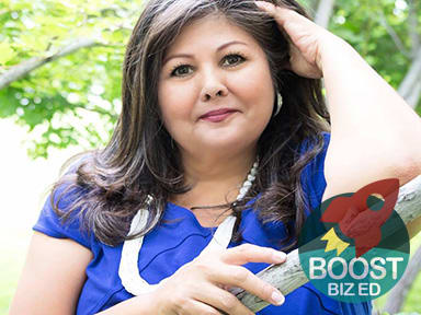 3 Critical Secrets for an Amazing Business & Personal Life