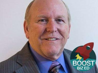9 Steps toward Achieving Business Success