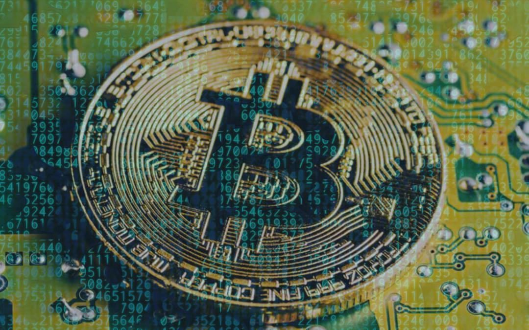 Myth or Math: Cryptocurrency