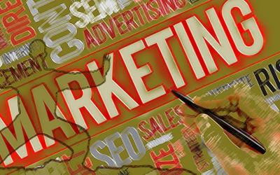Marketing Over Mastery