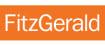 FitzGerald Associates
