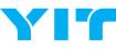 YIT Corporation Ltd