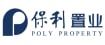 Poly Property Group Co., Limited