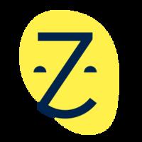 Zocdoc