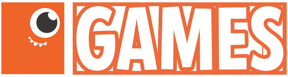 Jt games logo