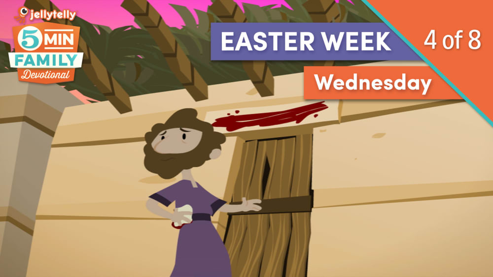 5mfd easter 04 wednesday preview image