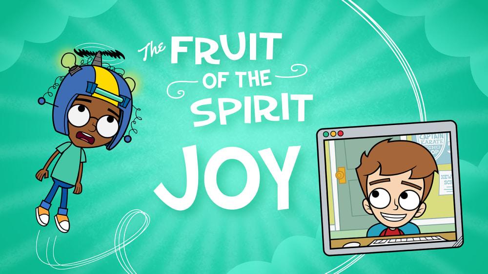 Msv fots joy preview image