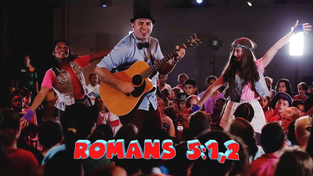 Hk bw ep01 faith romans 5 1 2 preview image