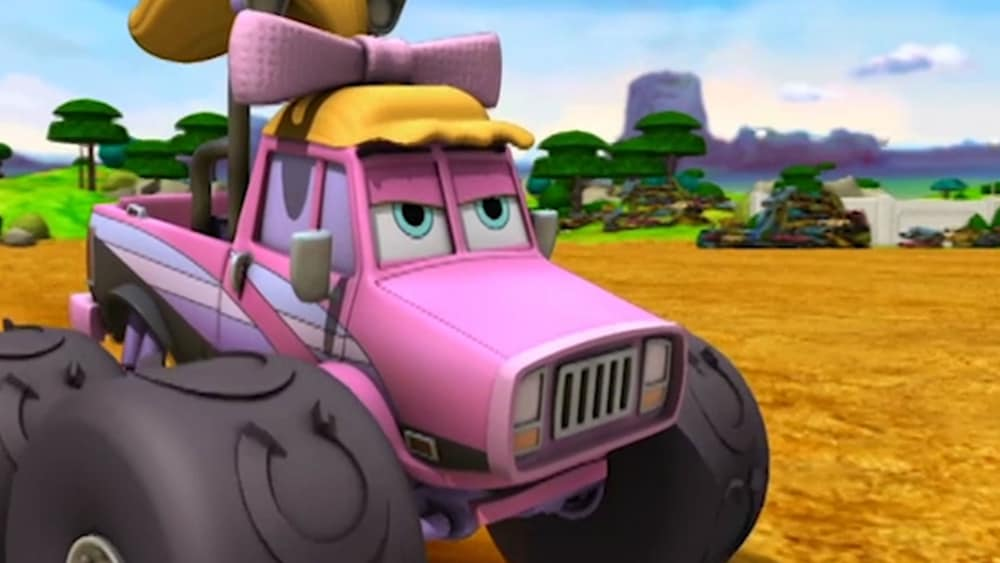 Mta ep22 suetherootertruck preview image