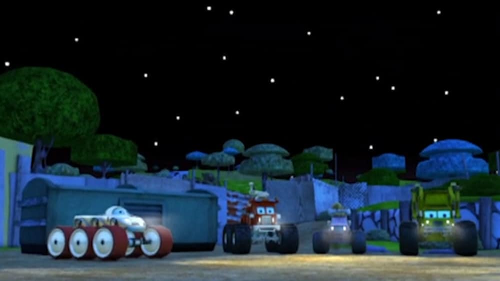 Mta ep05 thebigsleepover preview image