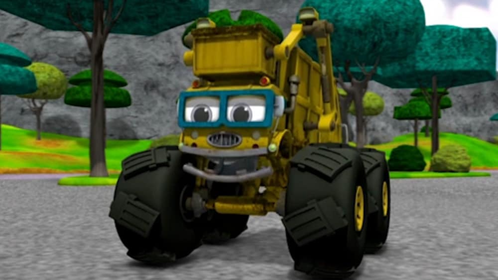 Mta ep37 boomers preview image