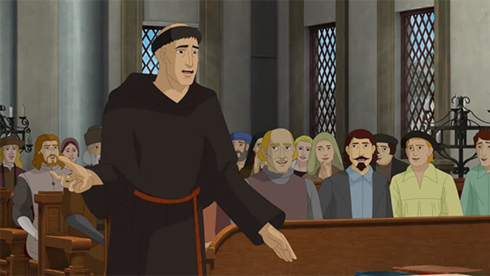 Tl ep15 martin luther preview image