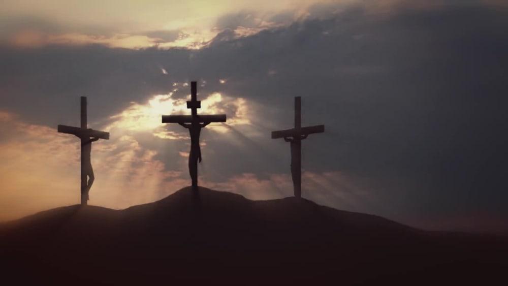 Messiahs promise