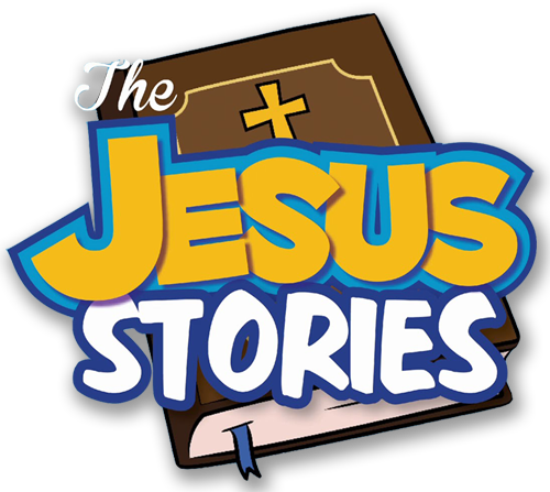 The Jesus Stories