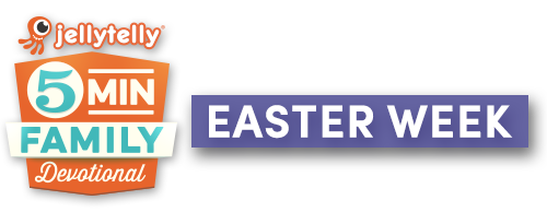 5mfd easter series logo