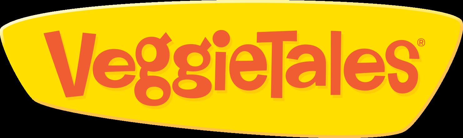Vt logo