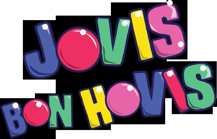 Jovis Bon Hovis